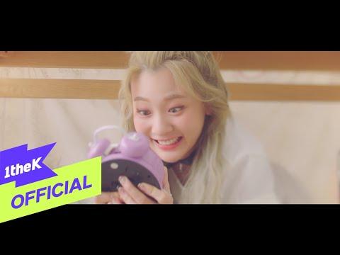 Leo (feat. Baekhyun) / BOL4