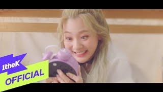 Leo (feat. Baekhyun) / BOL4 Video