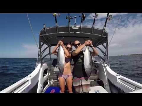 Fishing SA 2018 - EP.11