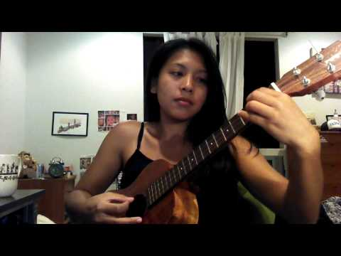 Song for Anna (cover)