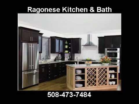 kitchen cabinets bath cabinet vanity countertops hopkinton