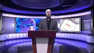 imam ebu hanife r a nin namaz da el kaldırma ile ilgili dayandığı ibni mesuttan gelen rivayet