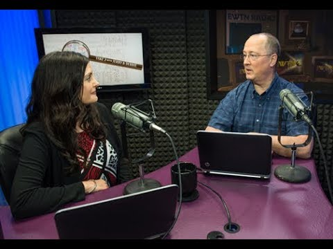 Take 2 with Jerry & Debbie - Honor your Father and Mother 11/14/17