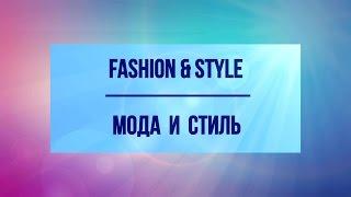 видео Реклама магазина детской одежды под Новый год