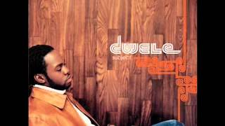 "DWELE ""Let your hair down"""