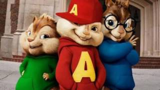 Glorious Gallan Chipmunk Version | Super Singh | Diljit Dosanjh & Sonam Bajwa | Jatinder Shah