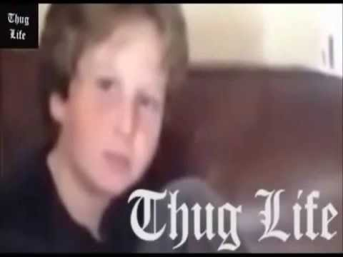 Best Thug Life Compilation