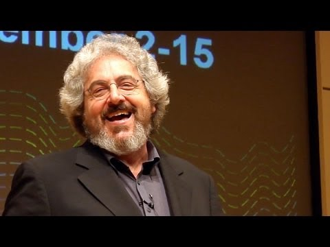 Harold Ramis talks about his favorite movies