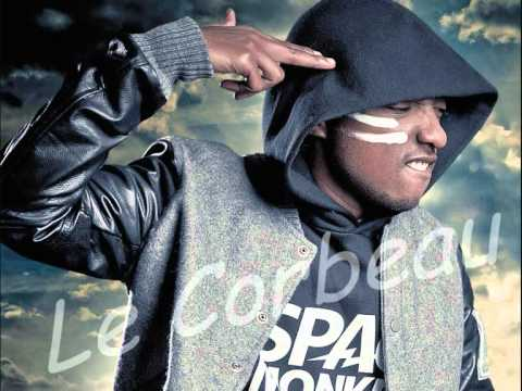 Soprano  C'est La Vie Feat  Method Man
