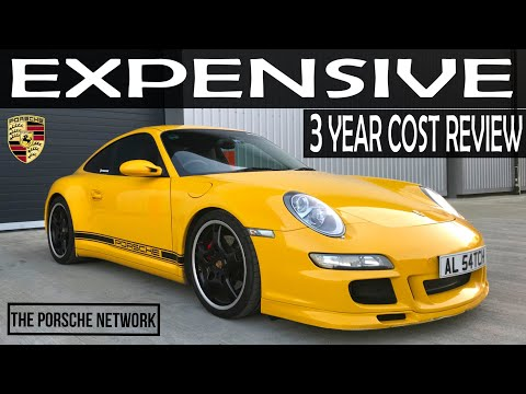 porsche-911-(997)-cost-of-ownership-after-3-years---2004-to-2012-models)