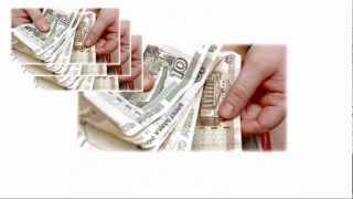 Куда вложить деньги, чтобы заработать и получать ежемесячный доход - ТОП-18 способов