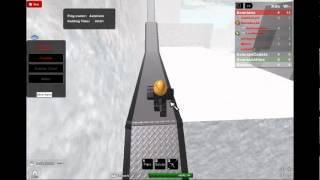 Roblox Proof Rj Should Be Exiled....