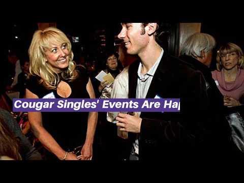 find singles near me