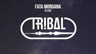 EFF3CTS & RDMPTN - Fata Morgana