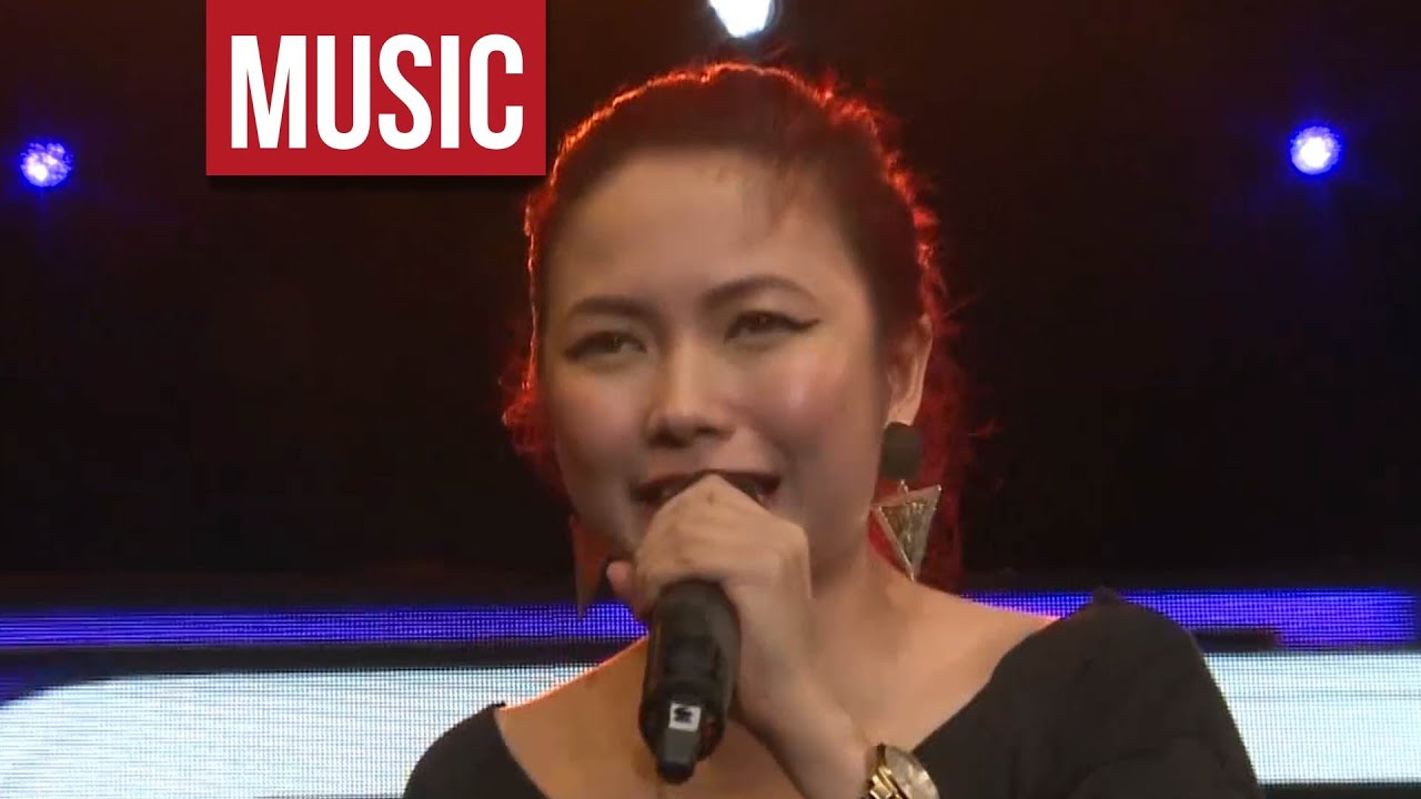 yeng-constantino-eraserheads-medley-live-at-opm-means-2013-radiorepublicph