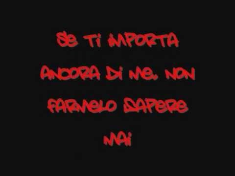 Slipknot-Snuff Testo Tradotto In Italiano