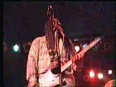 Alvin Youngblood Hart-Shoot Me A Grin