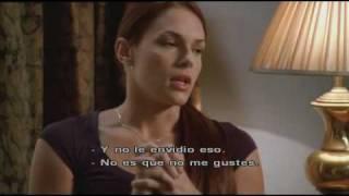El Mentalista - Cómo se hizo (3/3) (1ª Temporada)