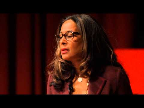 Suicide Prevention | Lynn Keane | TEDxYouth@Toronto
