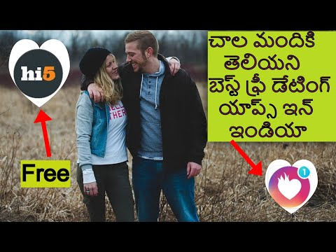 The Truth About Dating Apps in India | Only Harassment & Not Safe for Anyone | Hindi - हिंदी from YouTube · Duration:  12 minutes 49 seconds