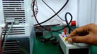 Lenze 9326 Repairs by Dynamics Circuit (S) Pte. Ltd.