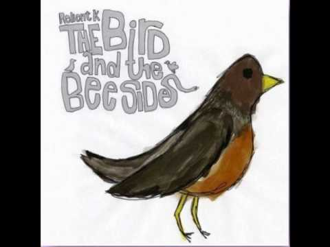 CURL UP AND DIE - RELIENT K