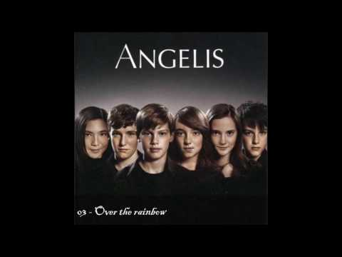 [New Age] Angelis | Angelis