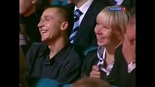 Смотреть Братья Пономаренко. Футбол с сурдопереводом, Украина - Россия онлайн