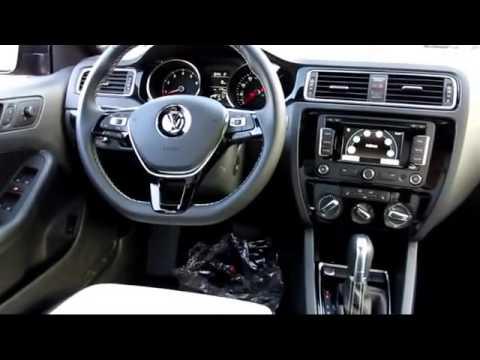 2015 Volkswagen Jetta 1 8t Sport Sedan 4 Dr San Jose Sunnyvale Hayward Redwood City Cupertino Youtube