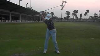 Video Rory Hie golf Swing before Q Germany.wmv download MP3, 3GP, MP4, WEBM, AVI, FLV Desember 2017
