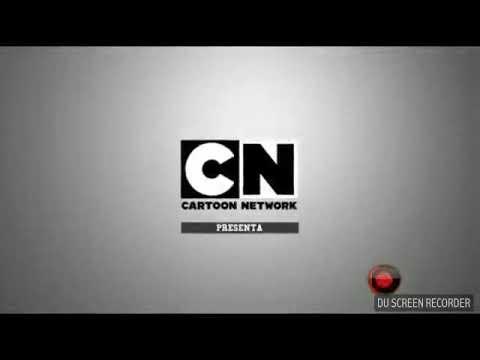 La CQ: Danny estrella de pop Parte 2 - YouTube
