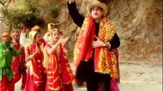 Suno Bhagat Pardes Se Aaya [Full Song] Meri Maiya Pahadwali