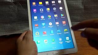 Instalar ROM completamente limpia para solucionar fallas de sistema Smartphones y Tablets