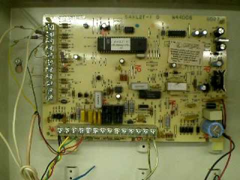 fbixl2t youtube rh youtube com Burglar Alarm System FBI Burglar Alarm System FBI