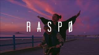 Download lagu Nicky Jam x J Balvin X MP3