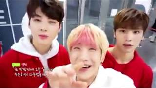 Astro Play - Hide and Seek Episode 2