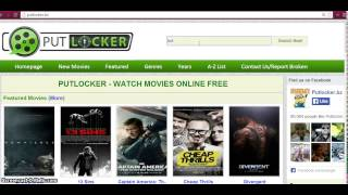 how to watch free movies! ONLINE!