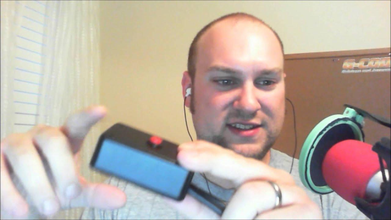 Diy Mute Switch Youtube Killswitch Pedal Wiring Diagram