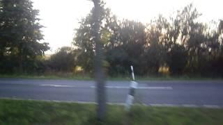 Oder Neiße Radweg