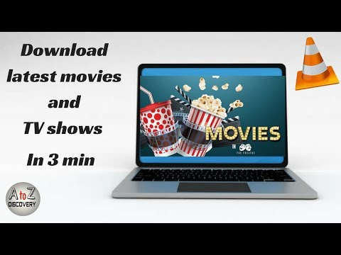 how-to-download-latest-movies-for-free-|-in-computer-or-android-|-best-movie-downloading-site
