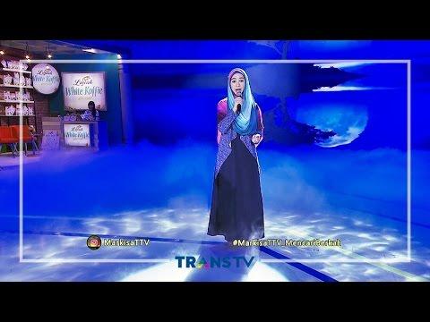 MARI KITA SAHUR - Episode 11 (16/06/16) Part 3/8