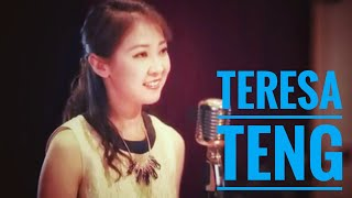 Download Mp3 Teresa Teng, Yue Liang Dai Biao Wo De Xin