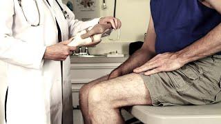 Honor health arthritis advice -