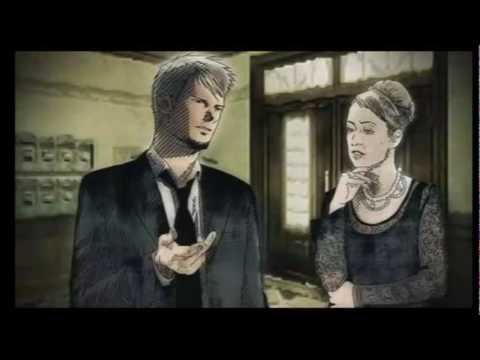 [Minna no NC] Last Window - Story Trailer