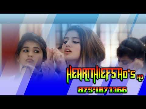 Hear thiefs Hd ads- Vikastv