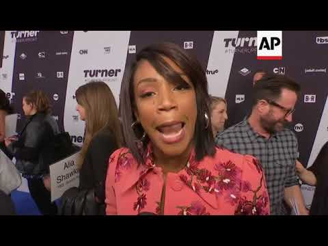 Celebs including Shaquille O'Neal, Daniel Radcliffe, Tiffany Haddish and Richard Schiff comment on t