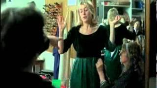 Un film de valeria bruni tedeschidisponible en dvdhttp://www.wildside.fr/drame/actrices-22.html