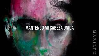 Marilyn Manson - Keep My Head Together (Subtitulado al español)