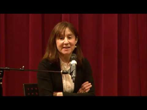 jane-mayer-|-dark-money:-the-hidden-history-of-the-billionaires-behind-the-rise-of-the-radical-right