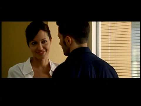 Angelina jolie taking lives full movie